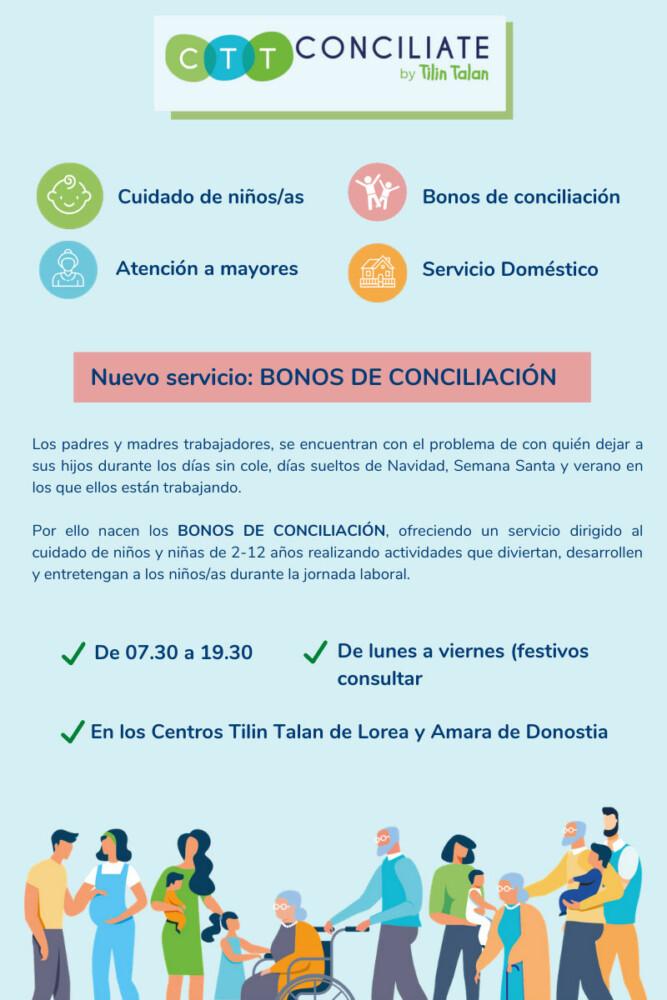 bonos-conciliación