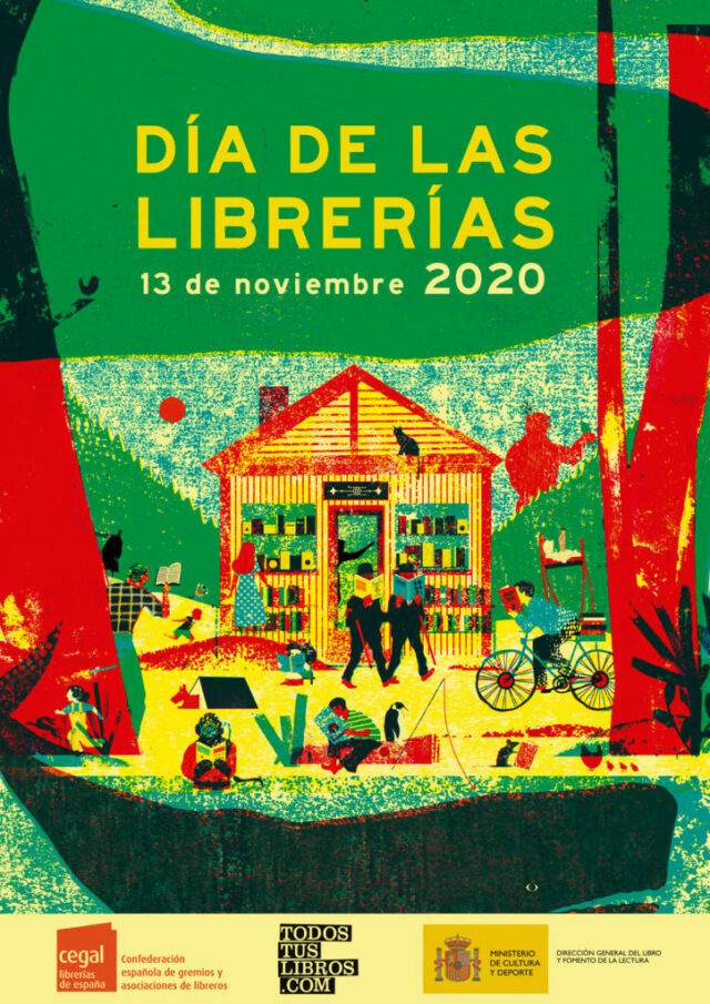 DIA_DE_LAS_LIBRERIAS
