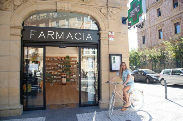 farmacia-poma-donostia-sistersandthecity