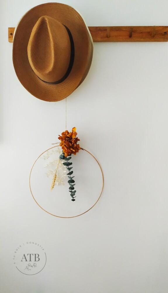 a-tu-bola-euskoregalos-foto bastidor flores secas