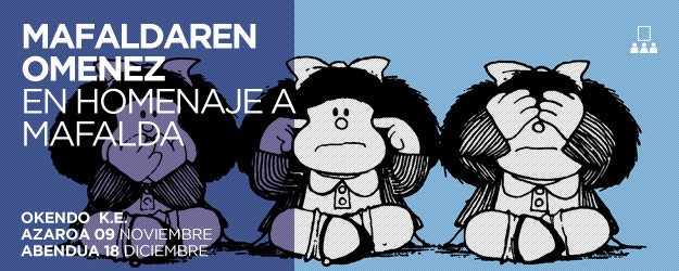 expo-en-homenaje-mafalda-okendo