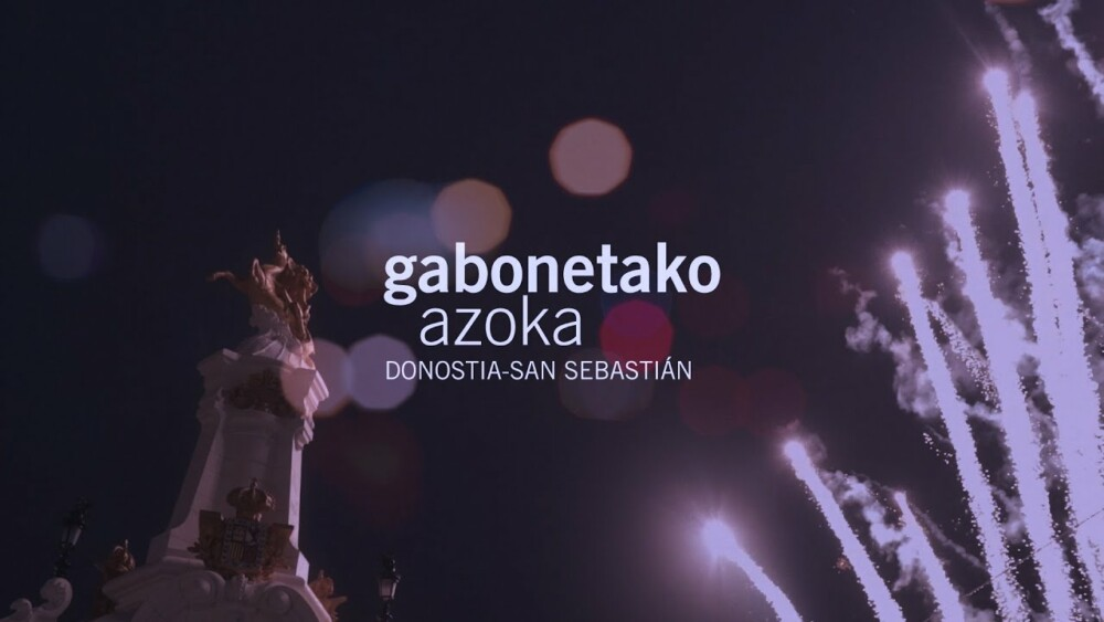 gabonetako_azoka_mercado_navidad_donostia