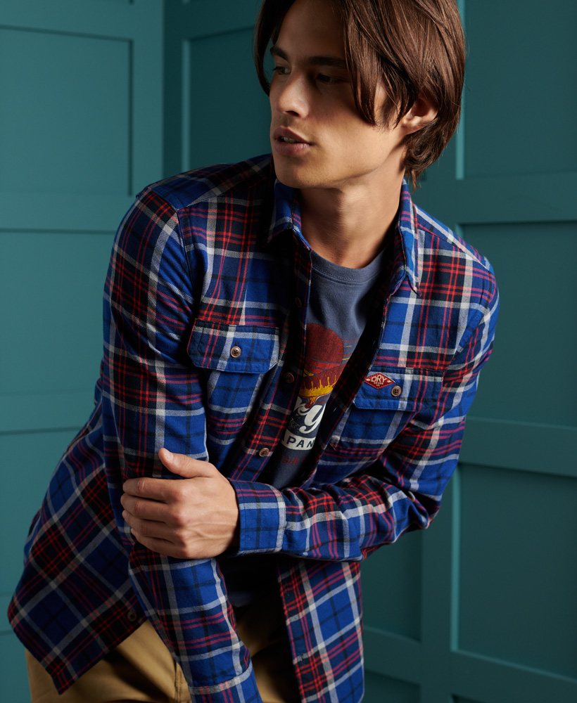 superdry-euskorelagos-camisas