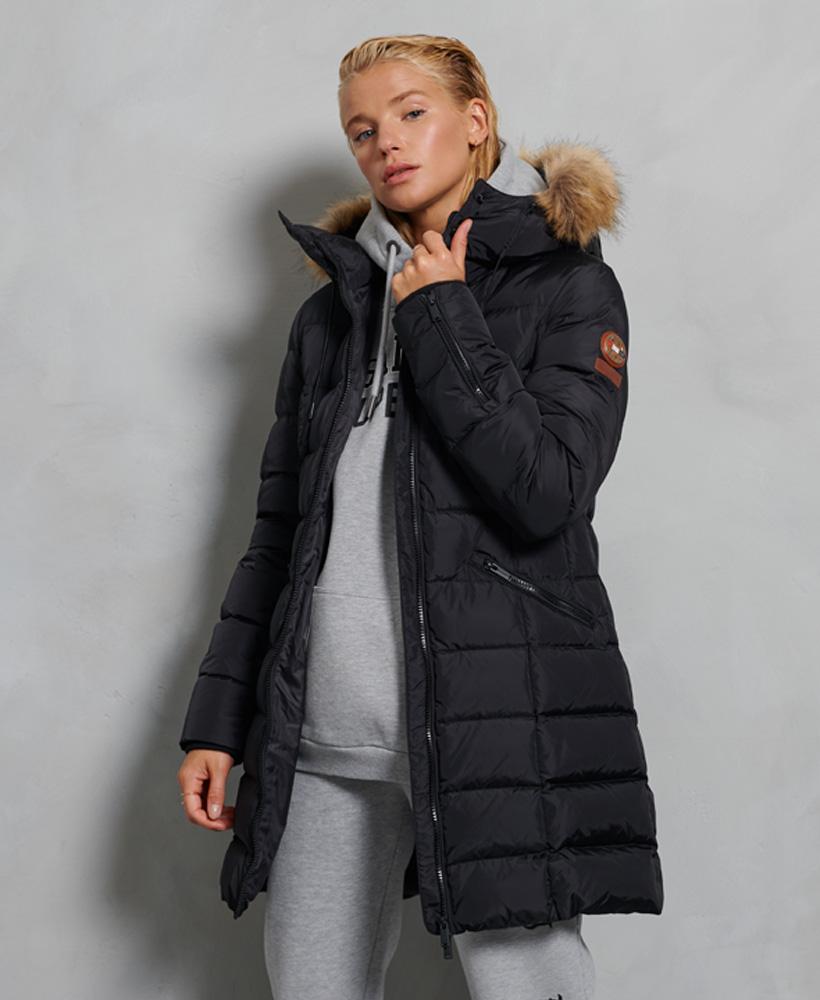 superdry-euskorelagos-abrigo