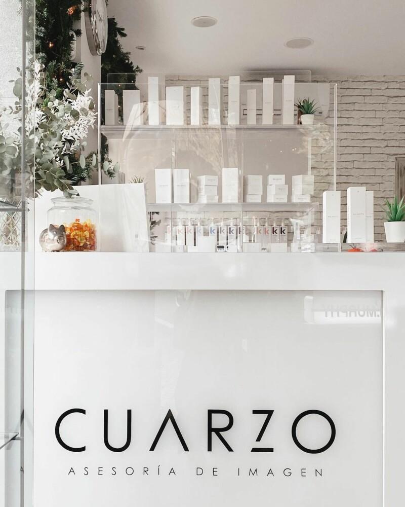 cuarzo_peluquería