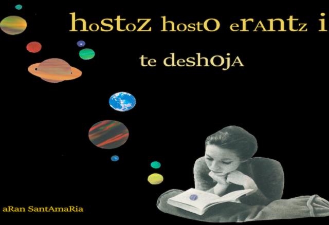 Te Deshoja