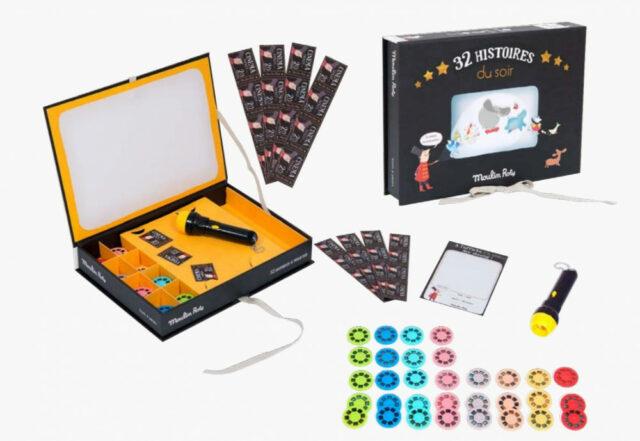 abracadabra_juguetes_kids