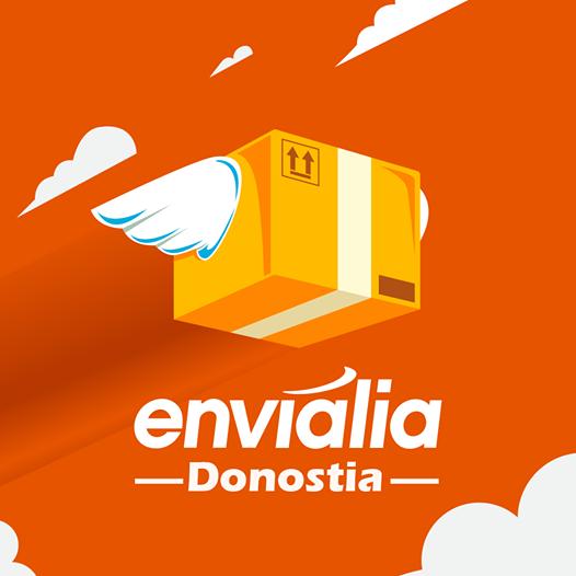 envialia_donostia