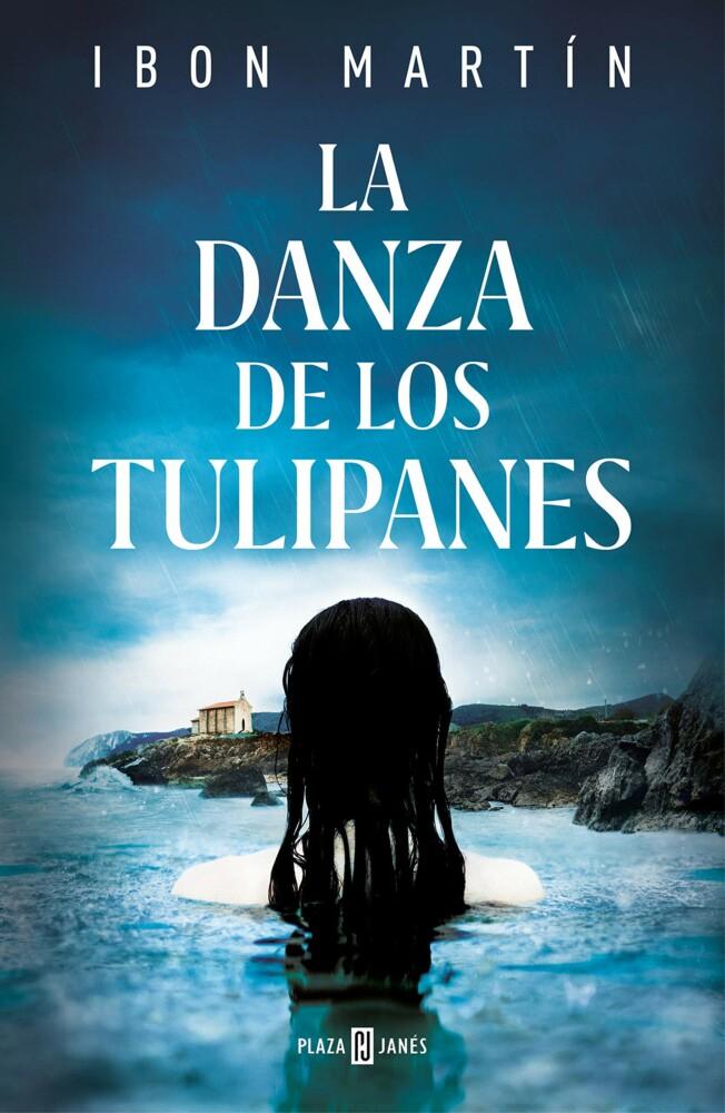 LA_DANZA_DE_LOS_TULIPANES_LIBROS_SISTERS
