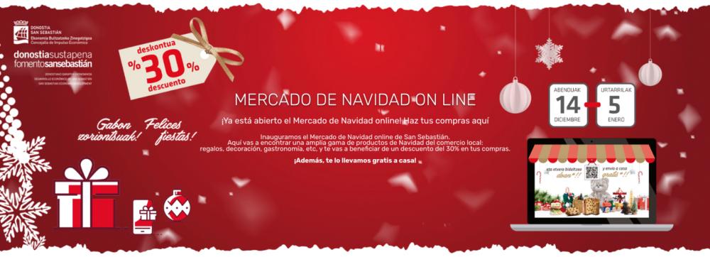 mercado_navidad_online_gabonetako_azoka