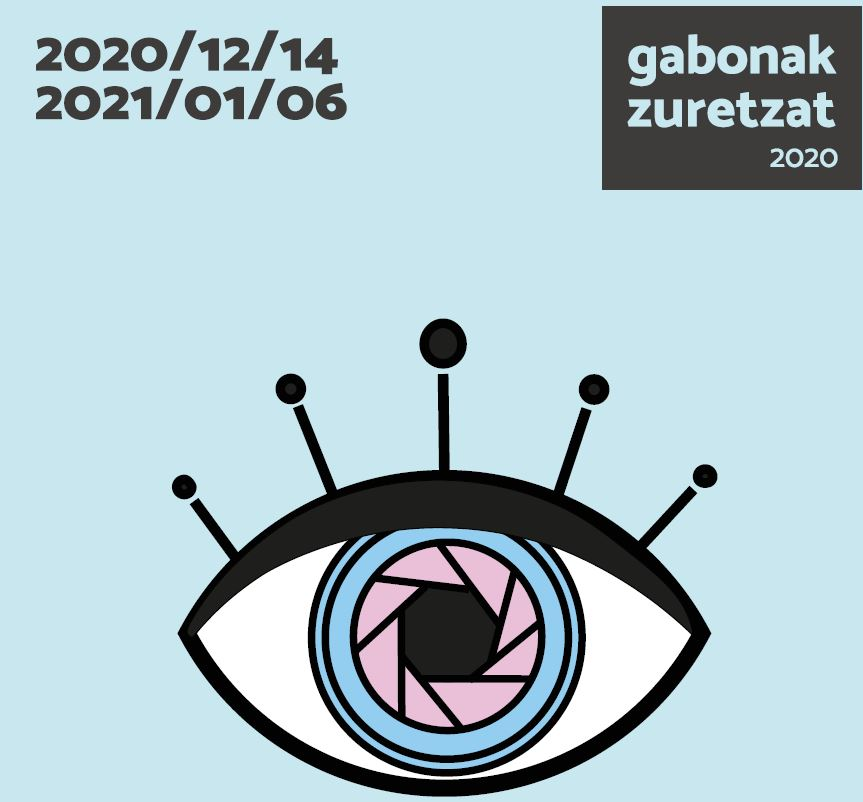 GABONAK_ZURETZAT_2020