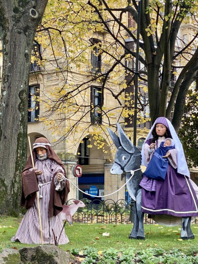 belen-plaza-guipuzkoa-donostia_sistersandthecity