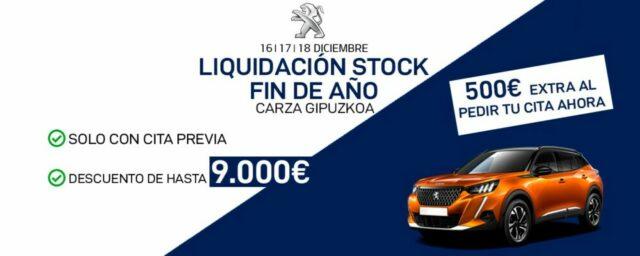 CARZA_GIPUZKOA_STOCK