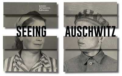 SEEING_AUSCHWITZ