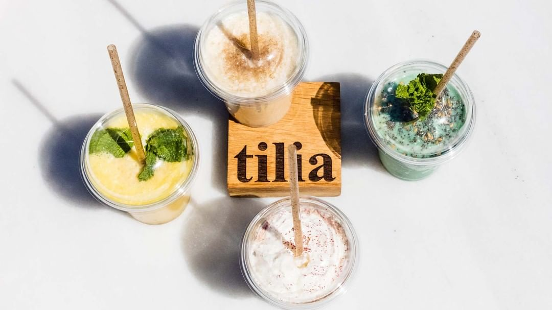 tilia_cafe_miramon