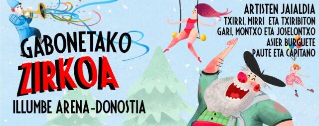 GABONETAKO_ZIRKOA