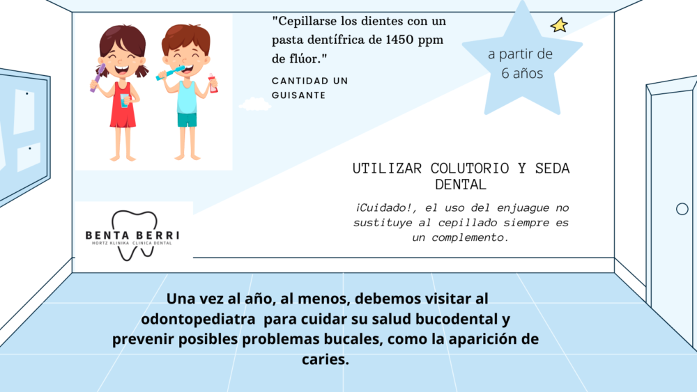 clinica_dental_benta_berri