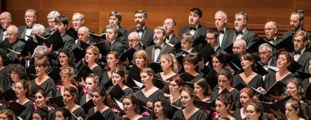 Orfeon-Donostiarra-Brahms_872x336-872x336
