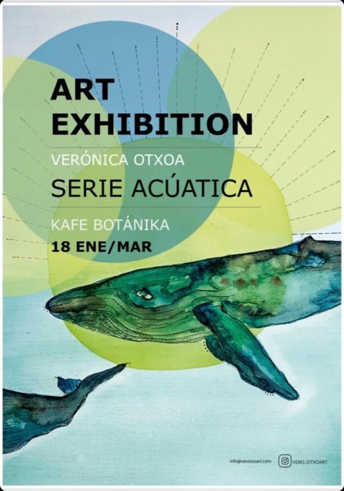 planes_fin_de_semana_donostia_expo