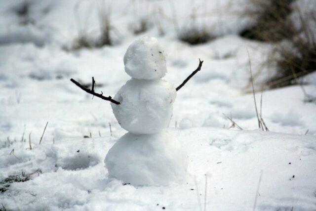 muñeco_nieve
