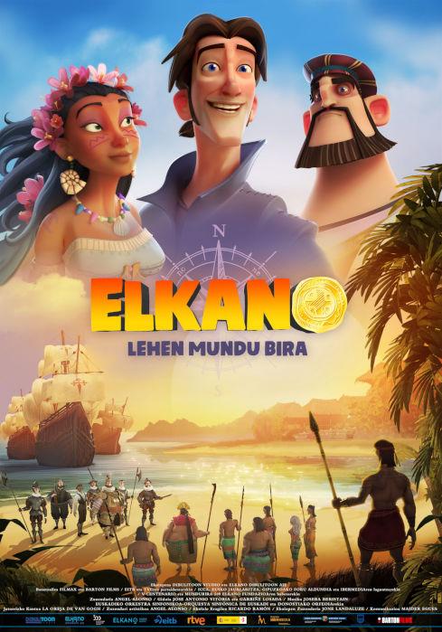 ELKANO_CINE-KIDS