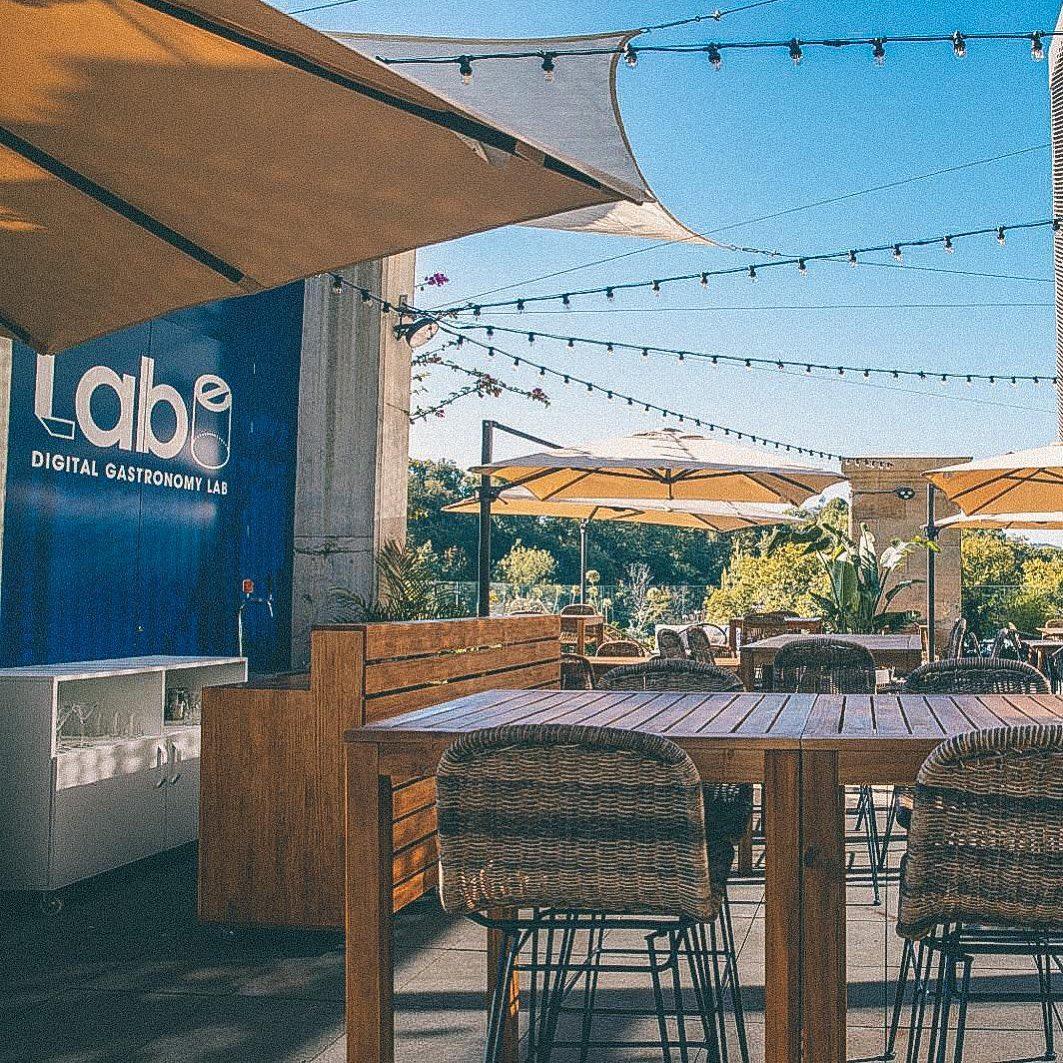 labe_terraza