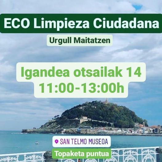 ECO_LIMPIEZA_CIUDADANA