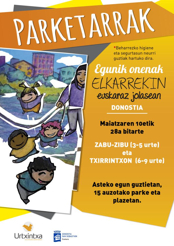 parketarrak_mayo2021