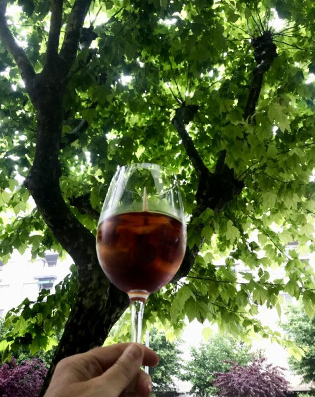 tomar_aperitivo_donostia_EGOKI