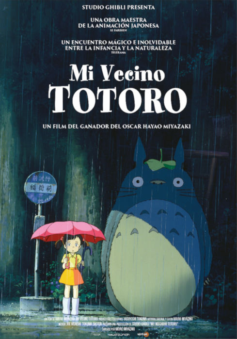 MI-VECINO_TOTORO