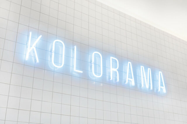 Kolorama