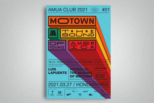 amua_club_2021_motown