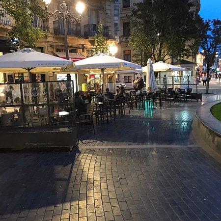 terraza_amazonas_donostia