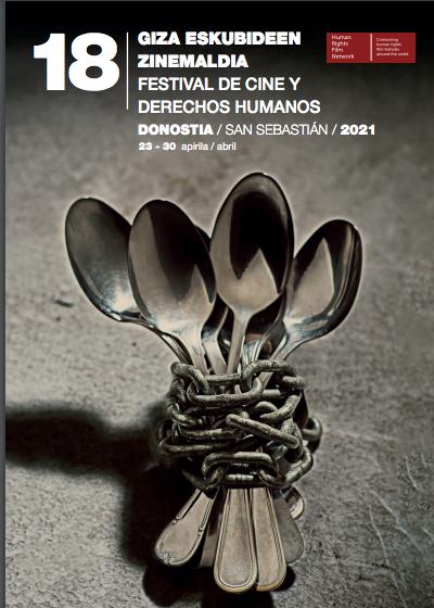 FESTIVAL_CINE_DERECHOS_HUMANOS