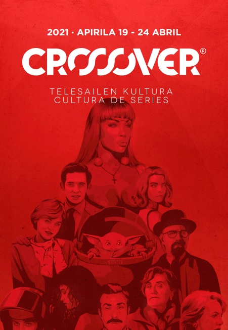 crossover_series_festival