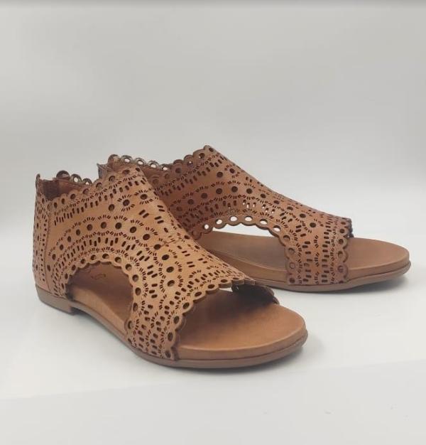 Tello sandalias