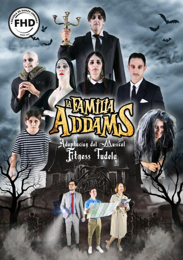 LA_FAMILIA_ADAMS_MUSICAL