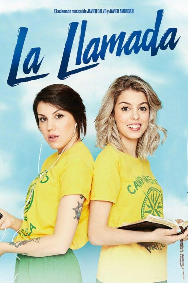 LA_LLAMADA_COMEDIA_MUSICAL