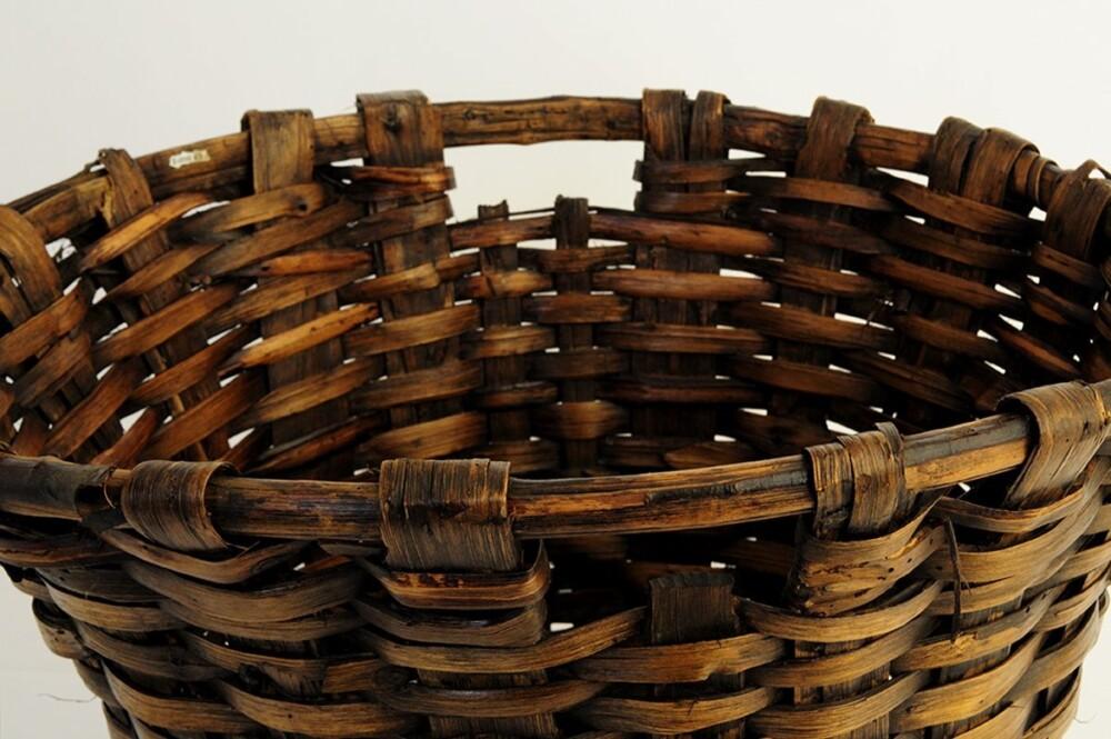 museo_san_telmo_cesteria