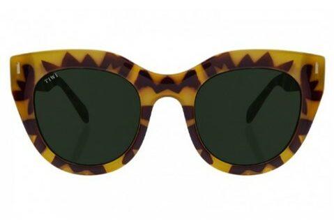 Ruiz de Azúa gafas de sol