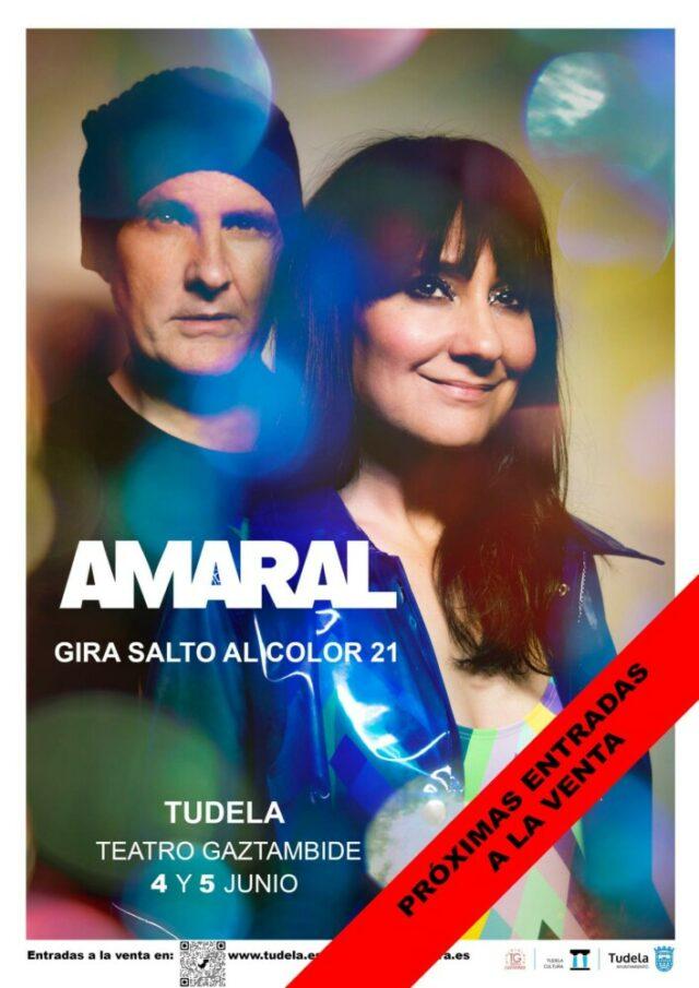 AMARAL_TETARO_GAZTAMBIDE_TUDELA