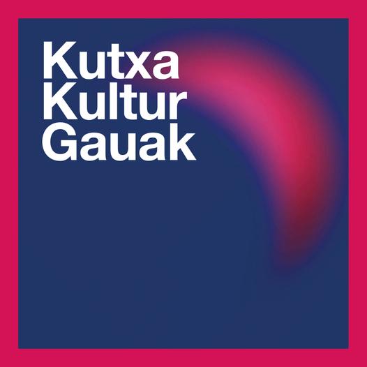 kutxa_kultur_gauak