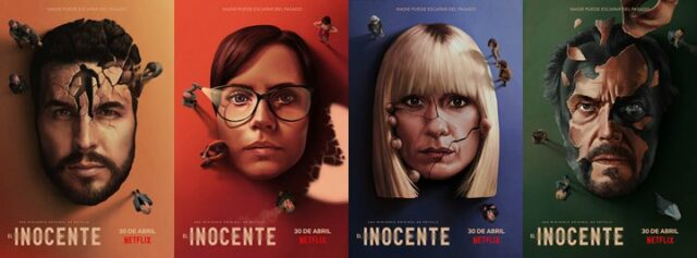 serie_el_inocente