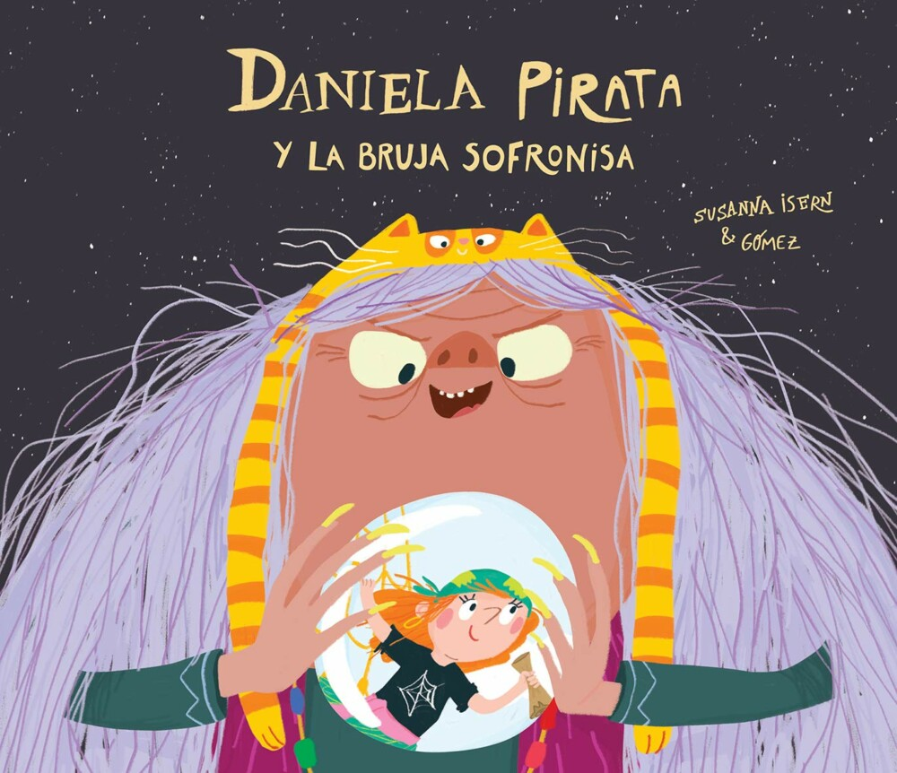 daniela_pirata_y_la_bruja_sofronisa