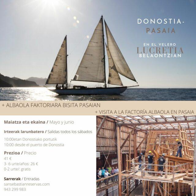 desde-donostia_pasaia_velero_albaola