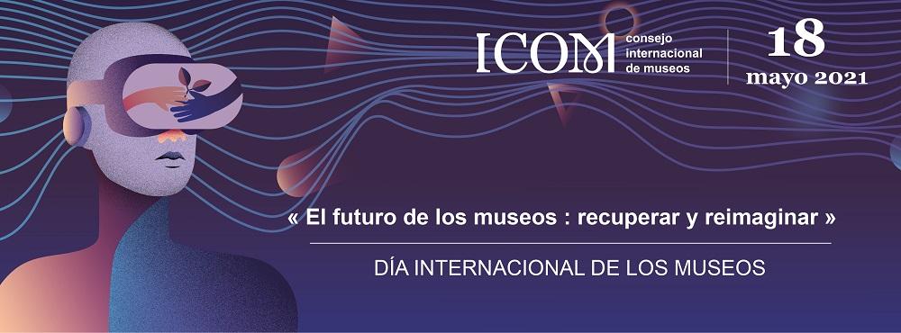 Dia_internacional_de_los_museos