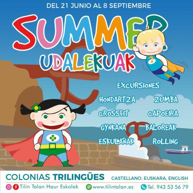 COLONIAS_TILIN_TALAN