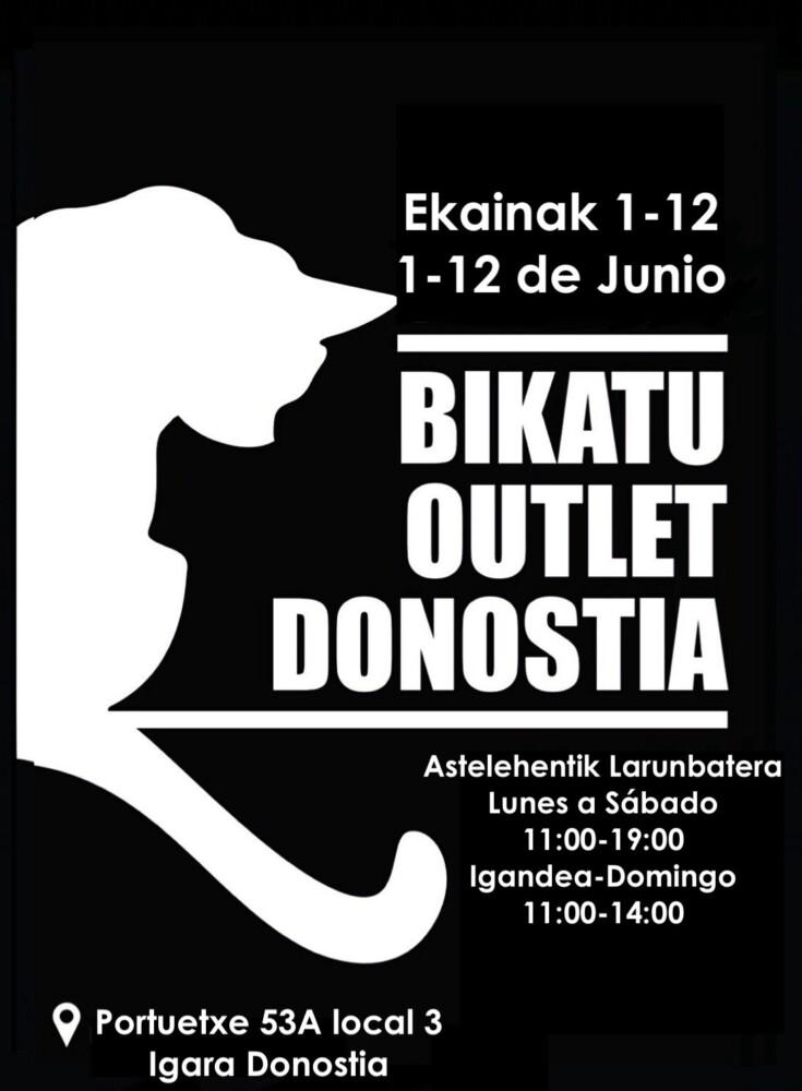BIKATU_OUTLET_JUNIO