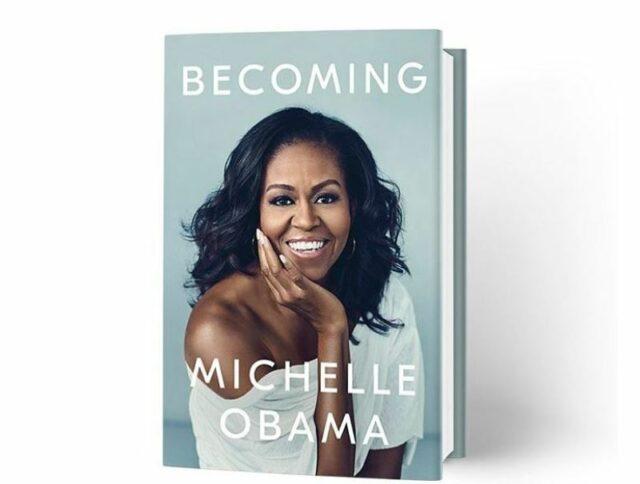 libro_mi_historia_michelle_obama