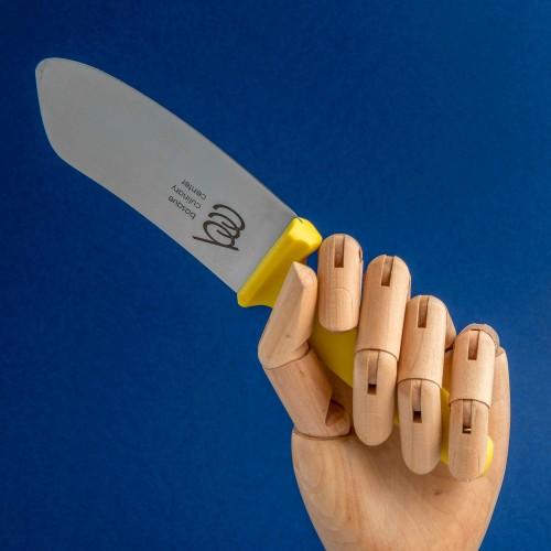 Cuchillo BCC